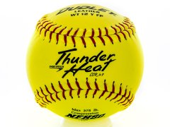 Dudley® Fast Pitch Softballs