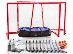 ClassPlus™ PowerPlay™ Basic Hockey Packs