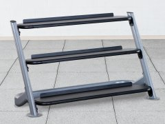 UltraFit™ Steel Kettlebell Racks