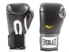 Everlast Heavy Bag Gloves - Pair