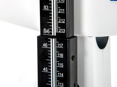 Health o Meter® Physician Scale