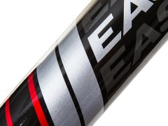 Easton® S50 Slow Pitch Softball Bat