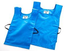 Rainbow® FitPro® Classic Pinnies