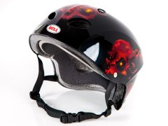 Bell Multisport Helmet - Medium/Large