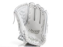 Rawlings® Liberty® Advanced Series Fast Pitch Gloves