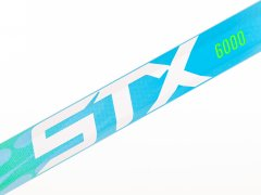 STX® Fortress™ 100 Women's Lacrosse Set
