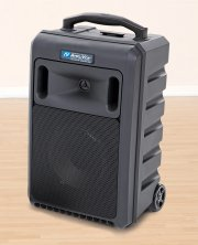 Amplivox® SW800 Titan Wireless Portable PA System
