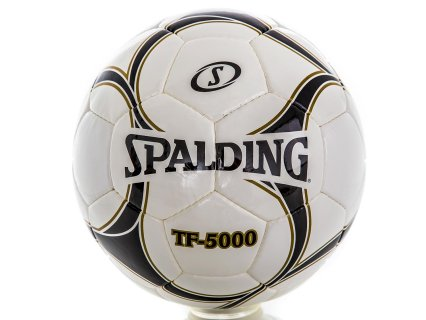 Spalding TF-5000 Soccer Ball