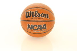 Wilson® NCAA® Street Shot Basketball
