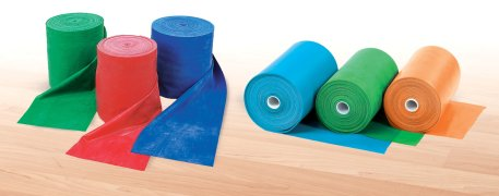 UltraFit™ Resistance Bands