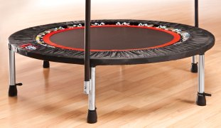 Image of Commercial Urban Rebounder™