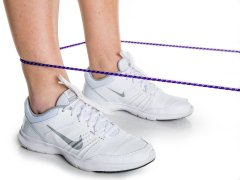 Chinese Jump Rope Pack