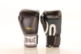 Everlast® Heavy Bag Gloves