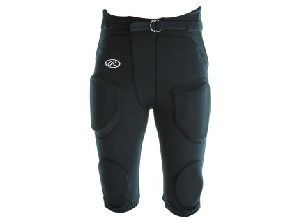 Rawlings® Lightweight Integrated Football Pants