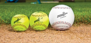 Easton® IncrediBall®