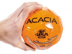 Acacia® King Official Broomball