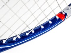 Wilson® US Open® Tennis Racquet
