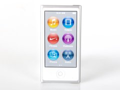 Apple® iPod® Touch Package