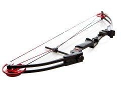 Genesis Mini Compound Bows