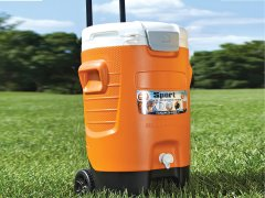 Igloo® Sport Cooler