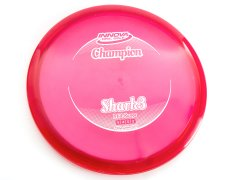 Innova Disc Golf Disc - Champion Multipurpose Disc